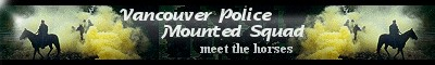 vancouvermountedpolice.jpg